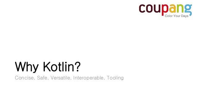 Kotlin coroutines and spring framework