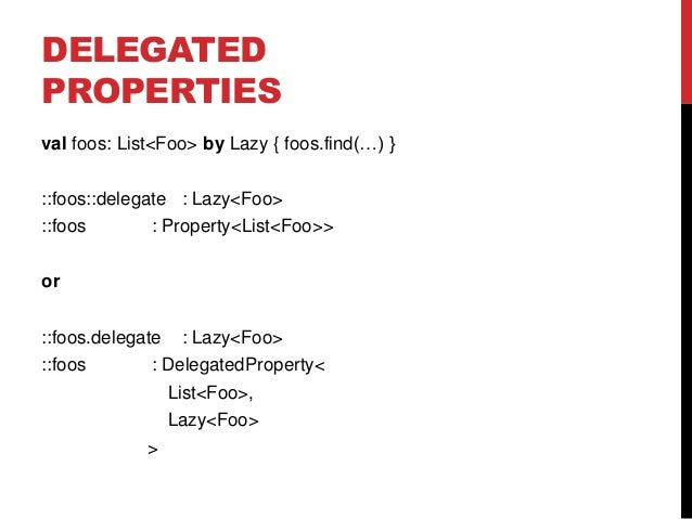 Linq Find Value Property In List