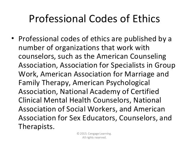 American association of sexuality educators counselors and therapists photo 212