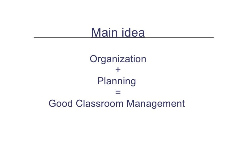jacob kounin discipline and group managment model pdf