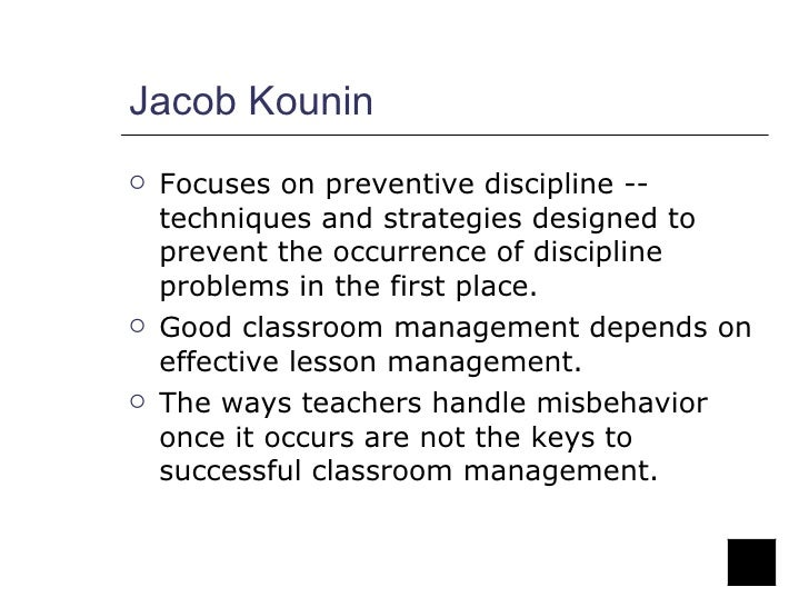 a classroom management model Invite your students to participate in a behavioral model that helps them level up with their engagement and attitude -- much like a video game.