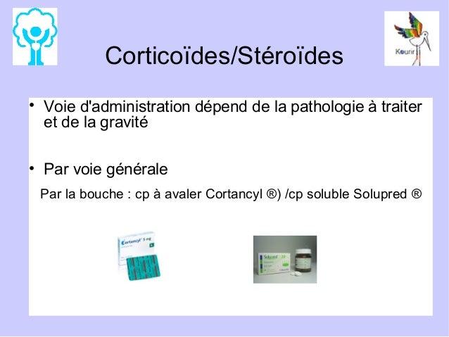 hormones steroidiens