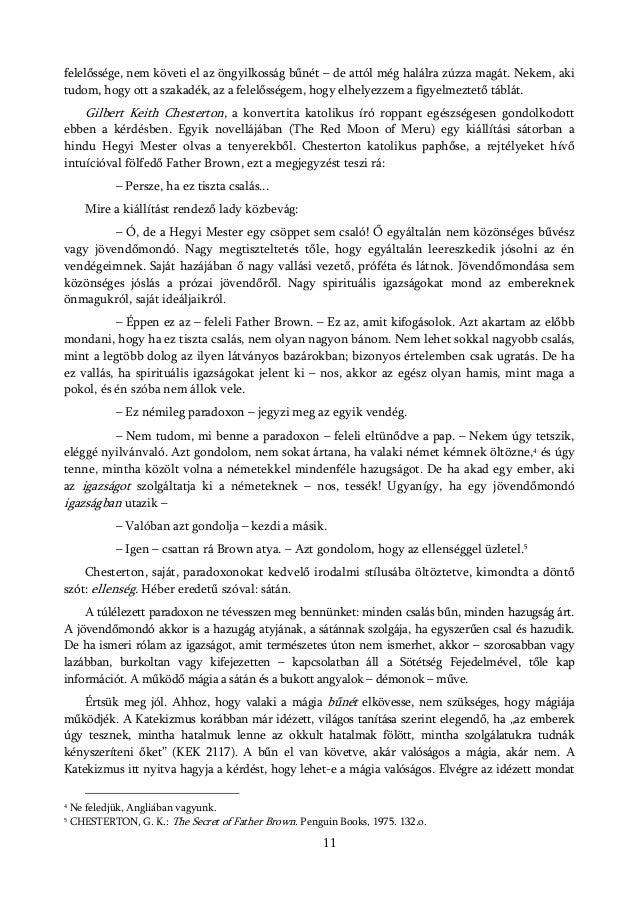 sealed orders agnes sanford pdf
