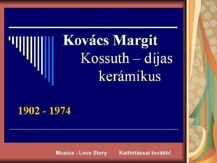 Musica - Love Story Kattintással tovább!