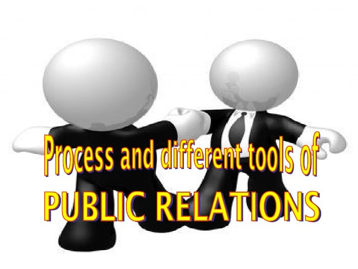 What is Public Relations?• Public Relations are the management function thatidentifies, establishes and maintains mutually...