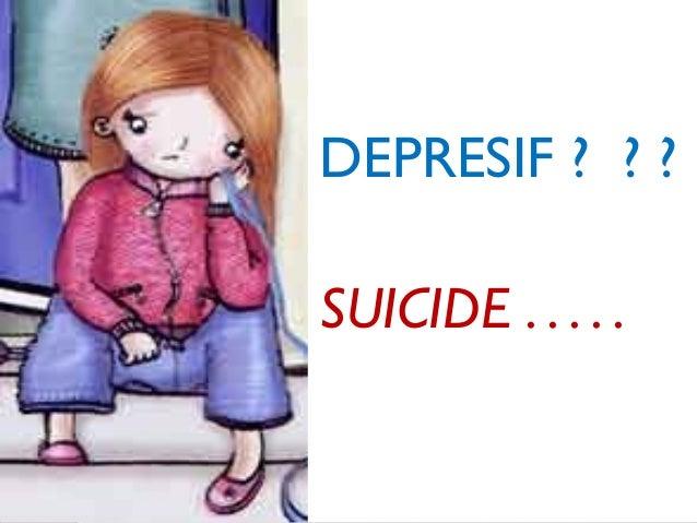 Download 6000  Gambar Animasi Orang Depresi HD Terbaik