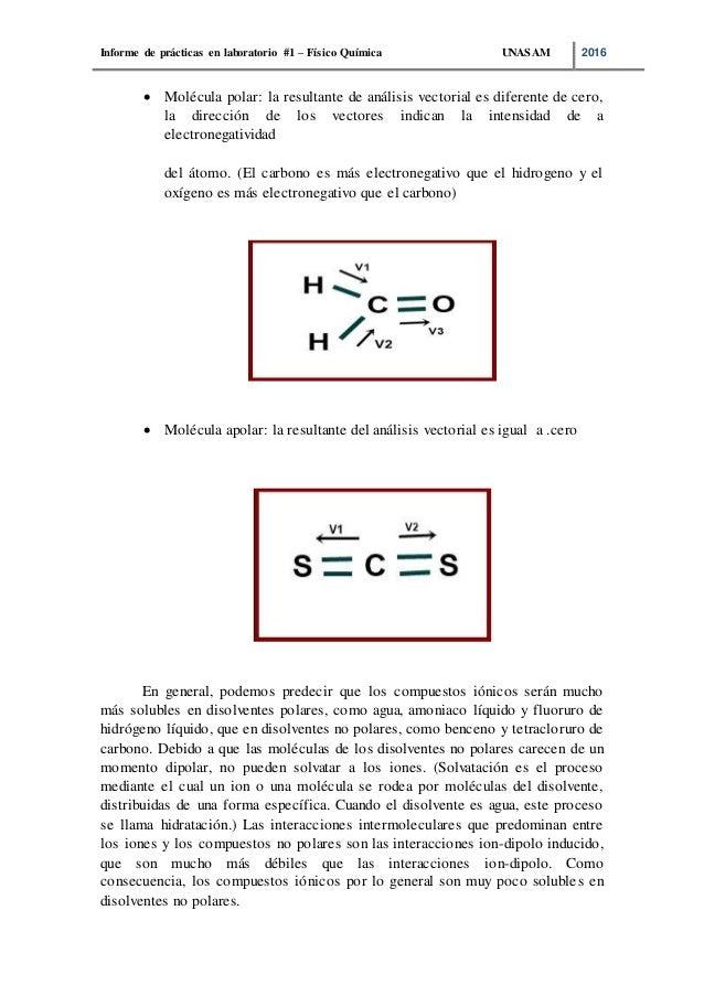 Kp acetato de plata Slide 3