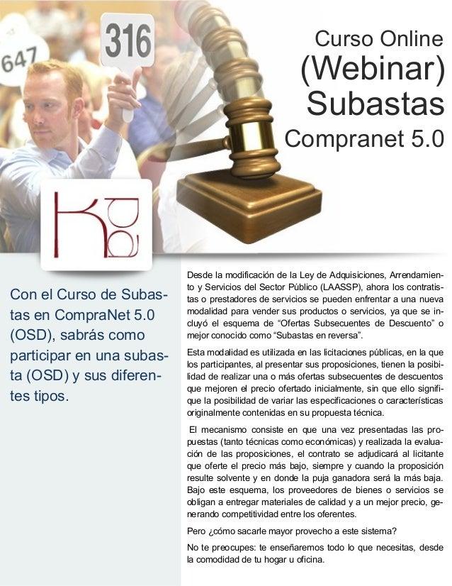 Curso Online                                                        (Webinar)                                             ...