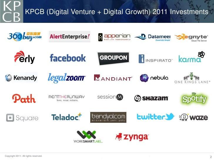 internet-trends-2011 Slide 2