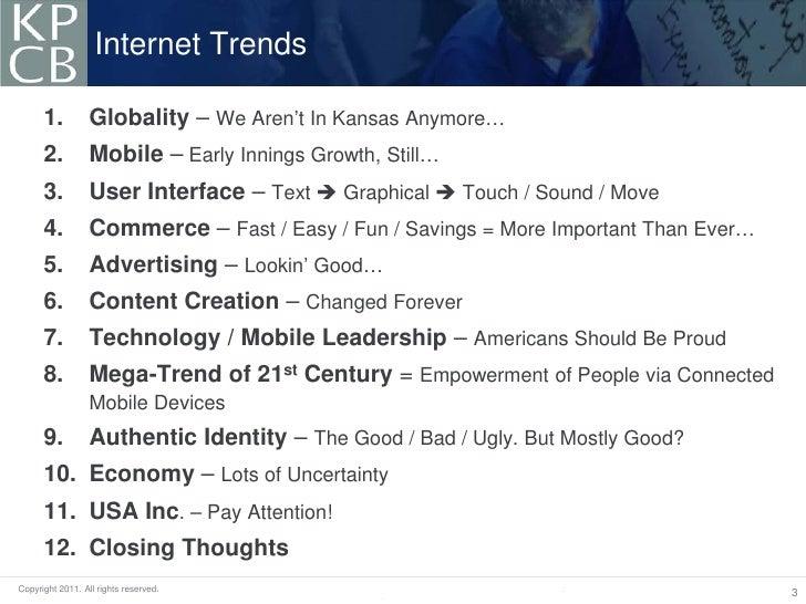 internet-trends-2011 Slide 3