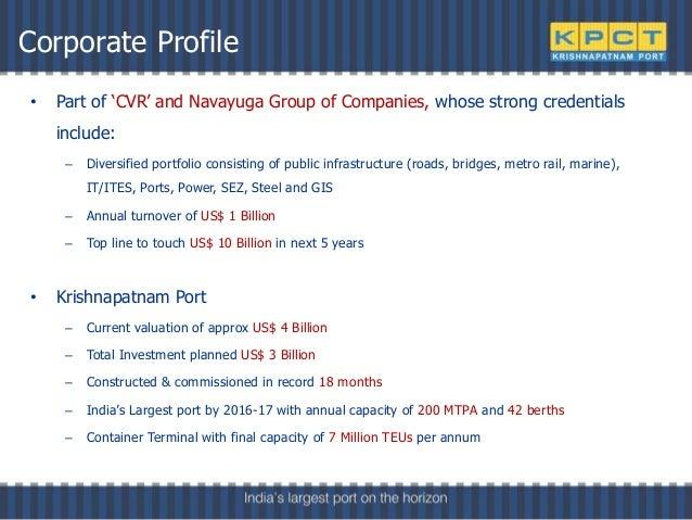 Kpct presentation  Slide 2