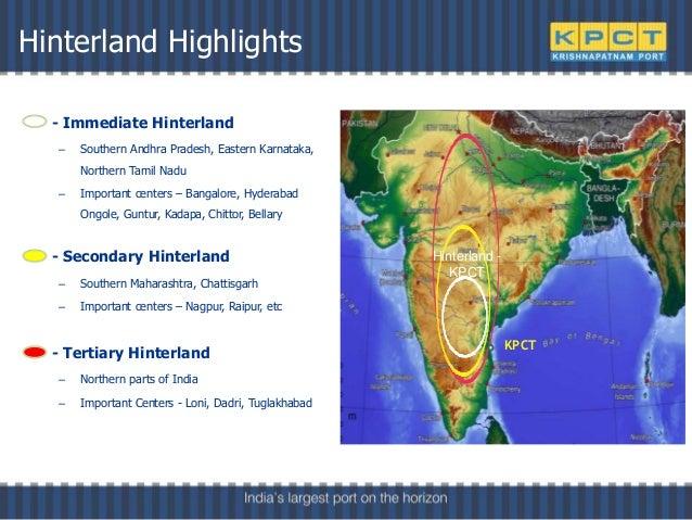 Kpct presentation  Slide 3
