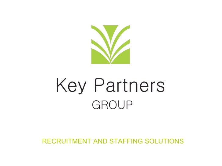 RECRUITMENT AND STAFFING SOLUTIONS