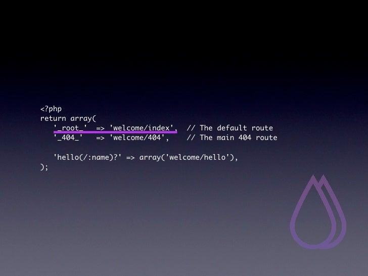 デフォルトではviewファイルは生のPHP
