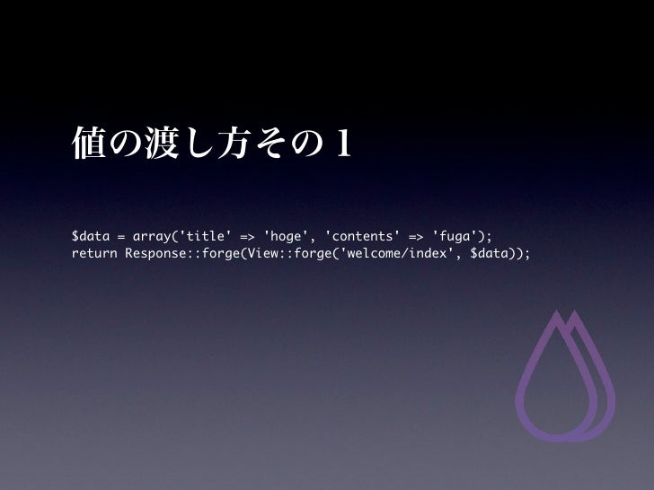 test/list.xml?foo=php<xml><foo>php</foo><baz><item>1</item><item>50</item><item>219</item></baz><empty/></xml>