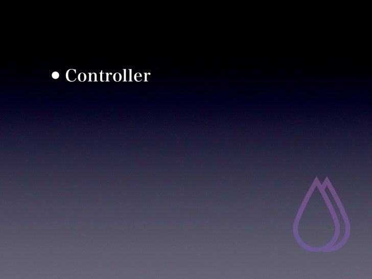 柔軟なConfiguration