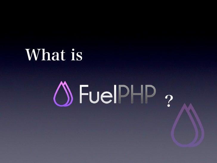 fuel = 燃料