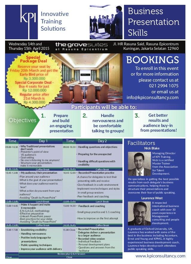 KZN Trade & Investment