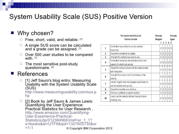 best practices for defining  evaluating   u0026 communicating