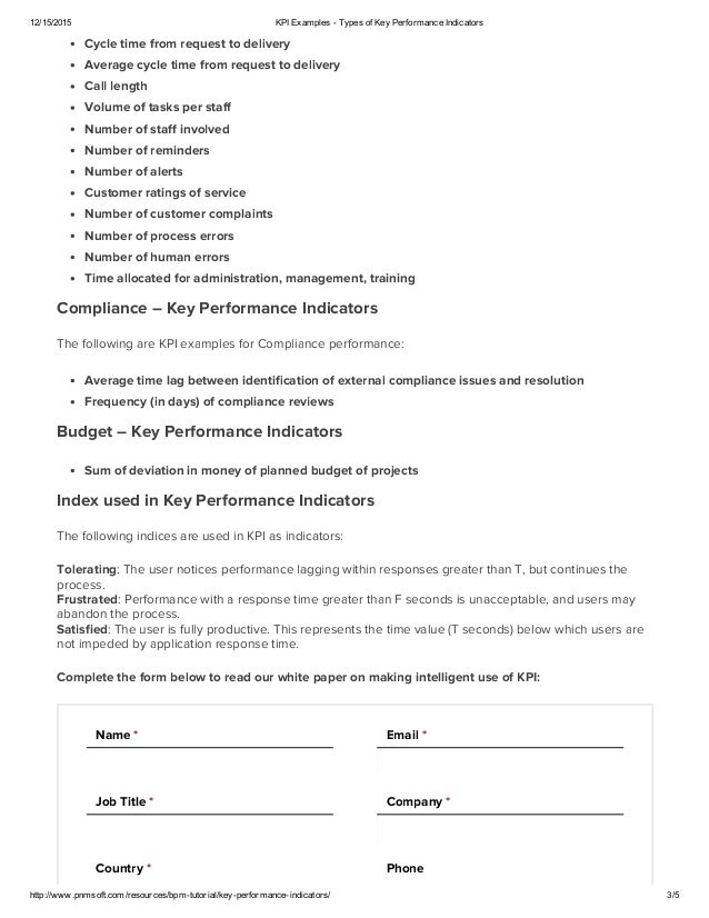 Key Request Form. Business Office Key Request Form Sample Key