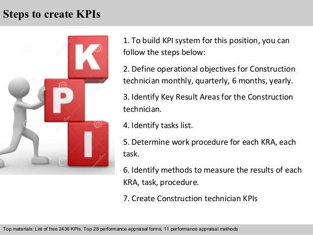 Kpi for accounting department Slide 2