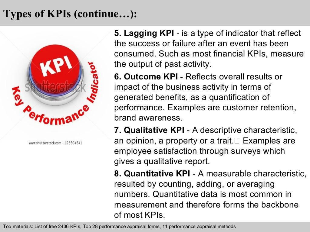Best Kpi Measurement Template Pictures Inspiration - Professional ...