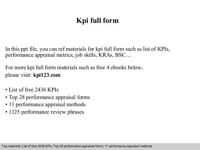 kpi-full-form-1-638.jpg?cb=1412222848