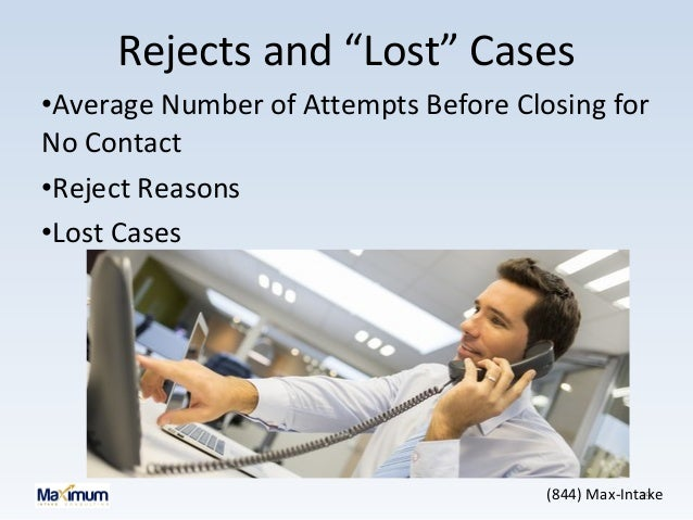 how to get more information about client in a case