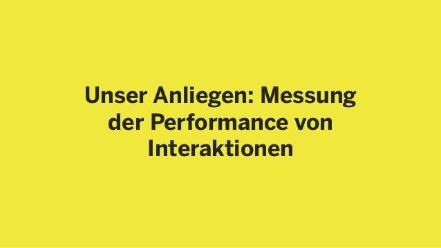 Einige der wichtigsten (quantitativen) UX Metriken Statistische Auswertungen • Task Success Rate • Time on Task • Verwendu...