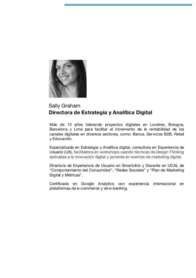 Indicadores Clave de Éxito para medir canales digitales KPI            Slide 2