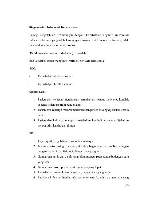 Kpk M2kb3 Promosi Kesehatan
