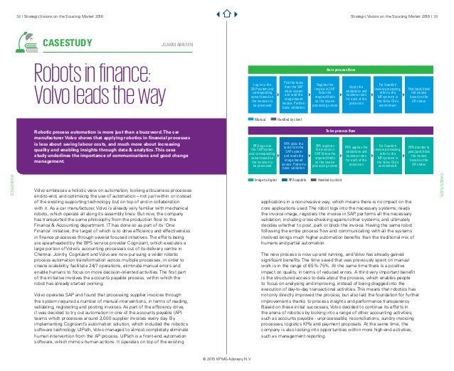 accenture management consulting case studies