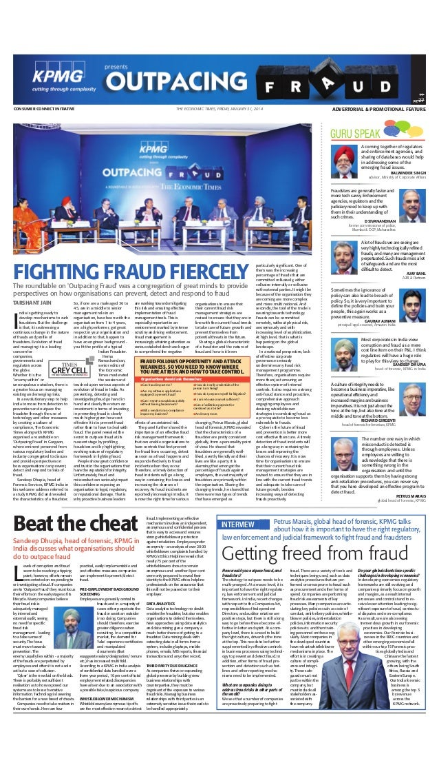 >> pg 27  CONSUMER CONNECT INITIATIVE  ADVERTORIAL & PROMOTIONAL FEATURE  THE ECONOMIC TIMES, FRIDAY, JANUARY 31, 2014  GU...