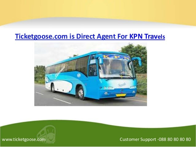 online bus travel booking City sun travel online bus tickets booking, city sun travel bus fare, schedule and time table.
