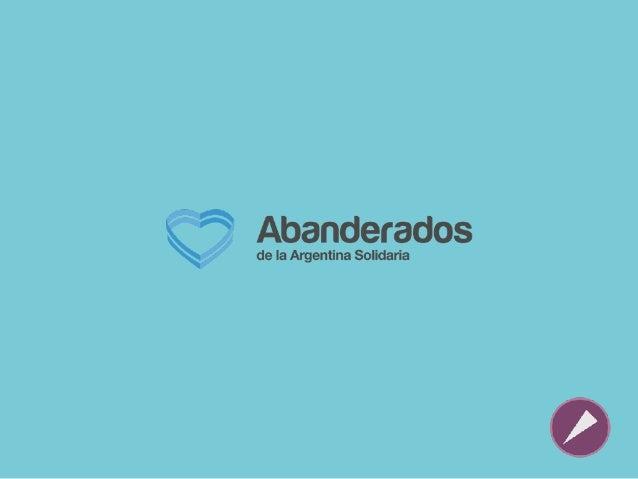#Mensajes Fernando Johann twitter.com/fernandojohann fernando.johann@hacerhistoria.net fernandojohann.com cincelar.net