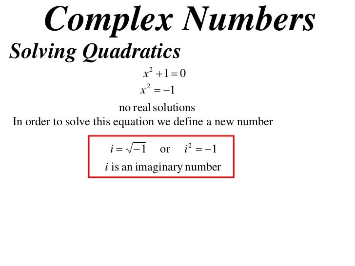 X2 t01 01 complex number definitions complex ibookread PDF