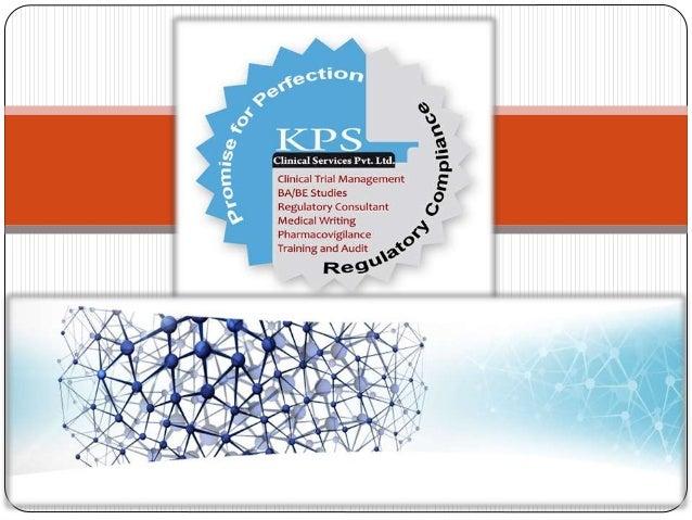 RAHE GROU P KPS Clinical Services Pvt. Ltd. (KPSCS) Adeeva Life Care Pvt. Ltd. (ALC) Satrishi Institute of Clinical Resear...