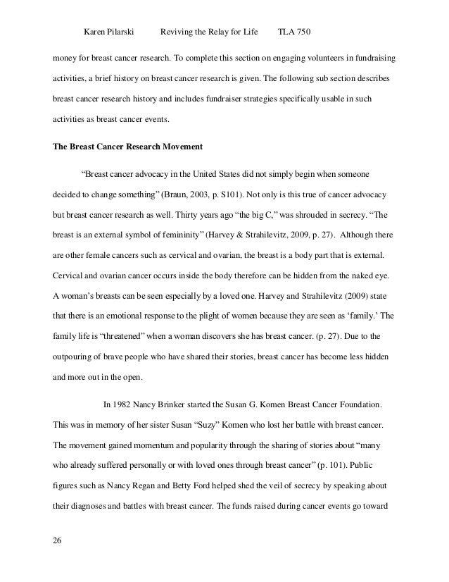 wonders of science ka essay