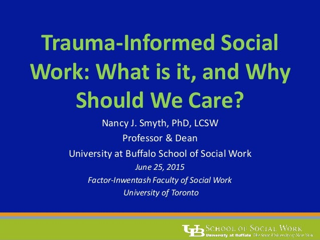 what is social work and why The ohio state university college of social work logo link to college of social  work linkedin link to college of social work youtube link to college of.
