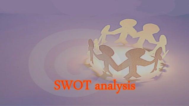 คุณลักษณะของกระบวนกำรวิเครำะห์ SWOT การมีส่วน ร่วมทุก ระดดบ กระบวนกา รเรียนรู้ การใั้ เหตุผล การใั้ ข้อมูล การกระตุ้นให้คิ...