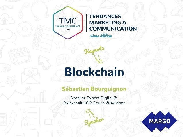 Sébastien Bourguignon Sébastien Bourguignon est expert du numérique et de la blockchain, il est Principal et Lead Digital ...