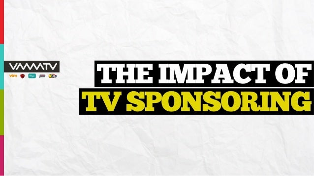 At VMMTV we dispose of a specialized team for all non-spot advertising. For the sponsoring of all premium TVprograms, this...