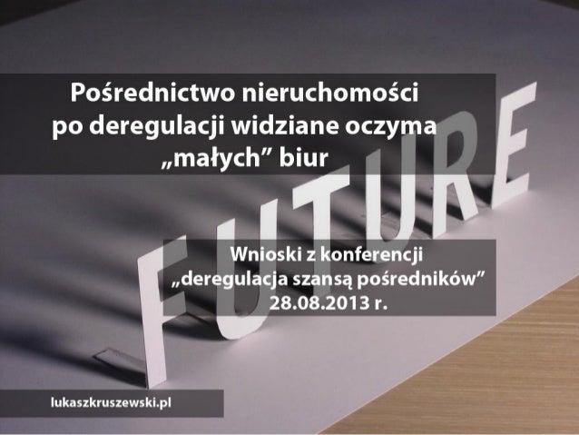 www.lukaszkruszewski.pl