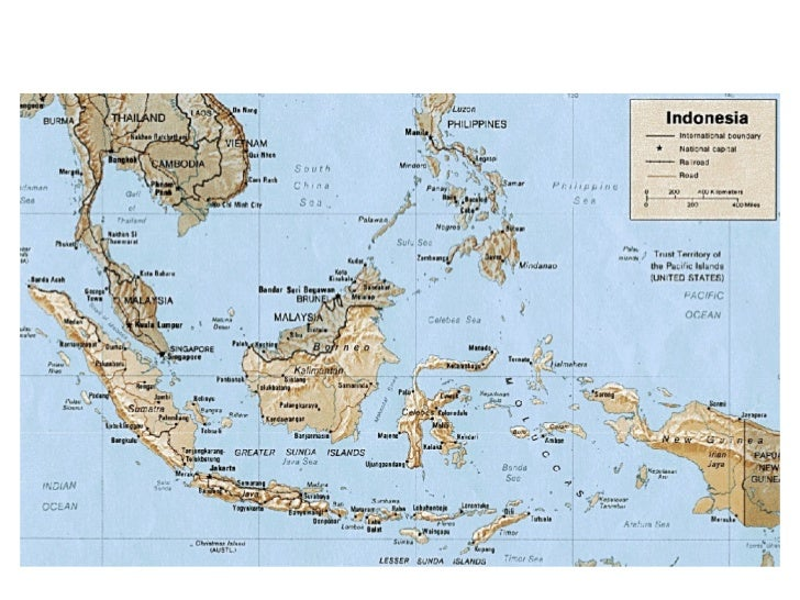 Krakatoa modern indonesia 13 publicscrutiny Image collections