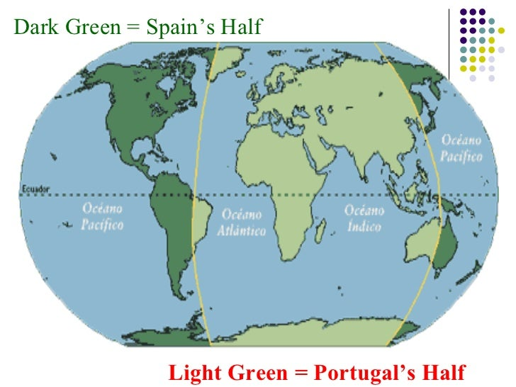 Krakatoa dark green spains half light green portugals half publicscrutiny Image collections