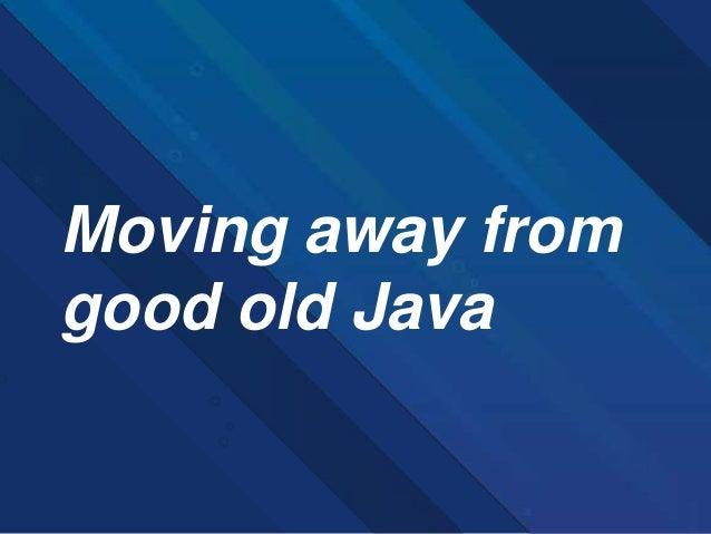 Environments & Lean UX Prototypin g Productio n node.js Java (Rhino) DustDust