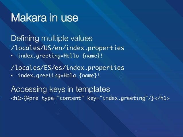 "Lusca configuration Configuration in middleware.json  ""appsec"": { ""csrf"": true, ""csp"": false, ""p3p"": false, ""xframe..."