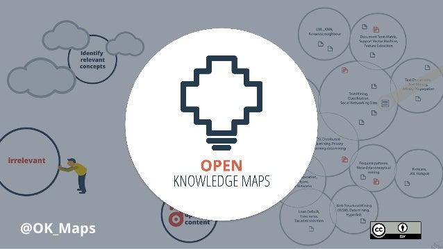 @OK_Maps