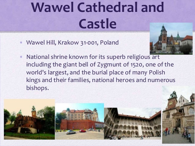 plight of the jews in poland The holocaust in poland the holocaust in the plight of jews in war-torn poland could be divided into stages defined by the existence of the ghettos.