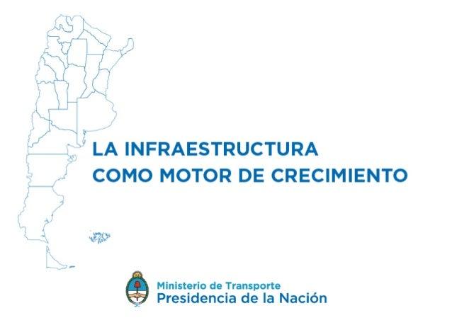 Inversión Pública (millones de USD) Total % 2016 2017 2018 2019 Aeropuertos 200 245 240 225 910 3,3% Ferrocarriles de carg...